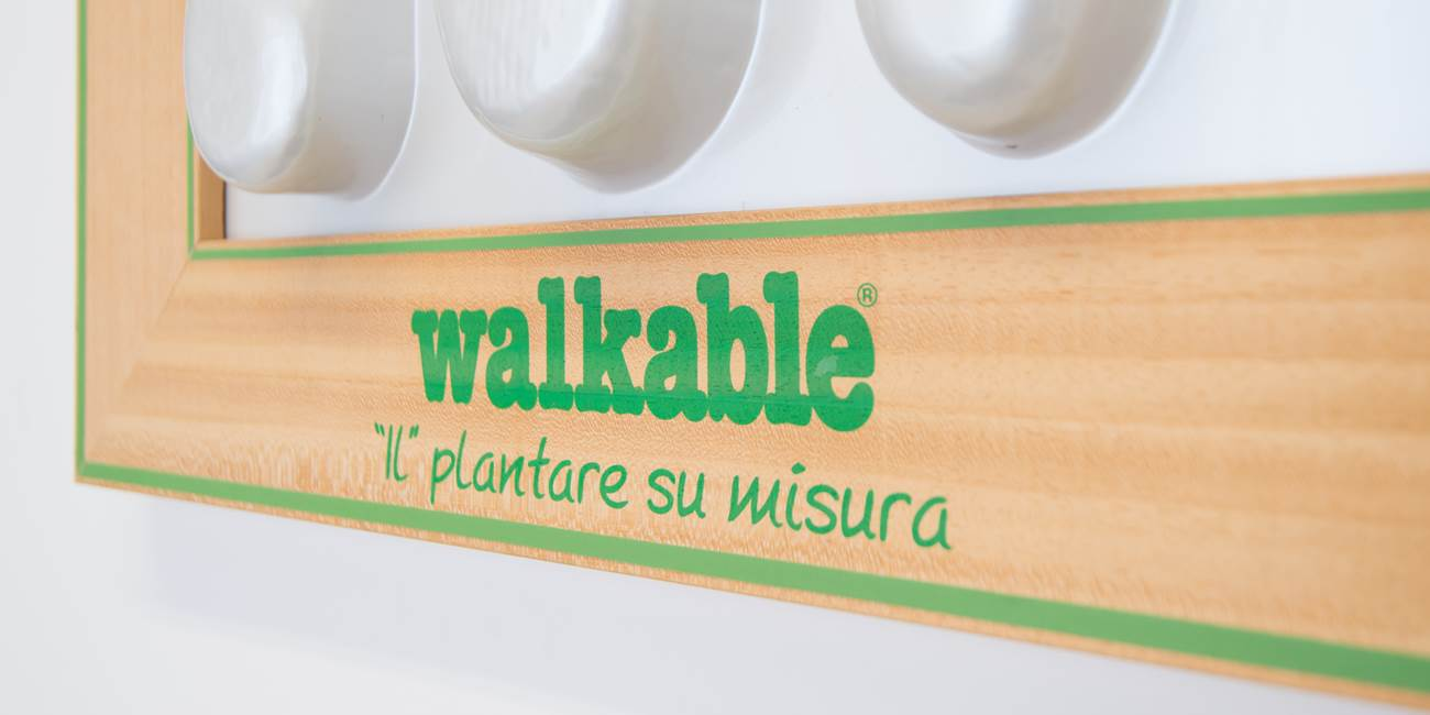 plantari walkable
